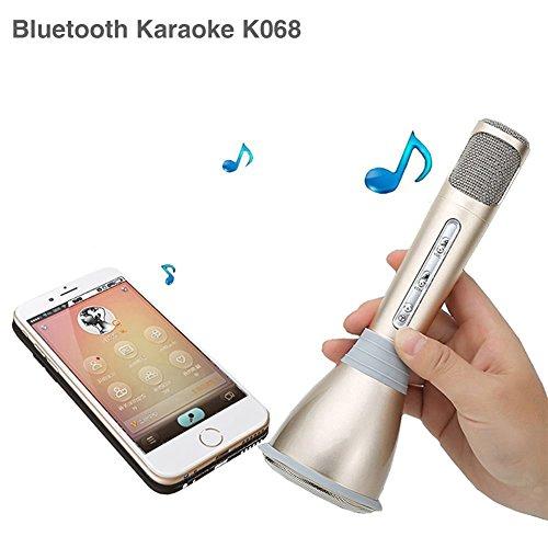 K1 Bluetooth - 6
