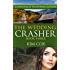 The Wedding Crasher - #3: A Lana Malloy Paranormal Mystery (Lana Malloy Paranormal Mystery Series)