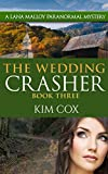Bargain eBook - The Wedding Crasher