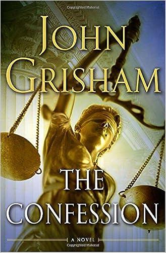 john grisham the racketeer audio book