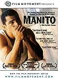 Manito (English Subtitled)