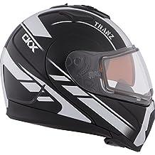 Slash CKX Tranz 1.5 RSV Modular Helmet, Winter Part# 500201#