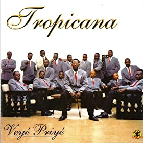 Amazon.com: Nap Piké Devan: Tropicana: MP3 Downloads