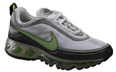 Air Max Nike LaufschuheSchuhe Damen 360 Ii QdCExWBoer