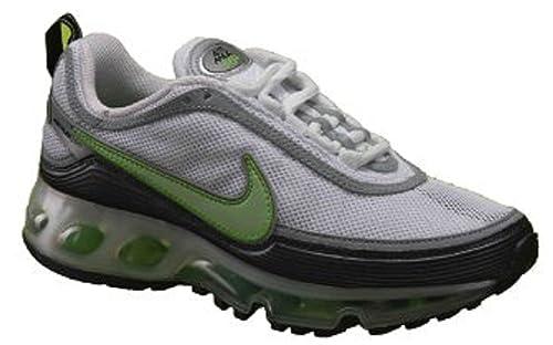 sports shoes 6db51 44e0e Nike Air Max 360 Ii Womens Running Shoes  Amazon.co.uk  Shoes   Bags