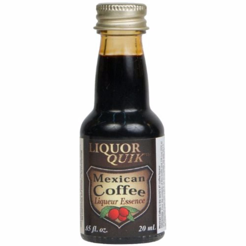 Mexican Coffee (Kahlua)