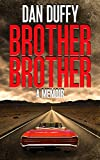 Free eBook - Brother  Brother