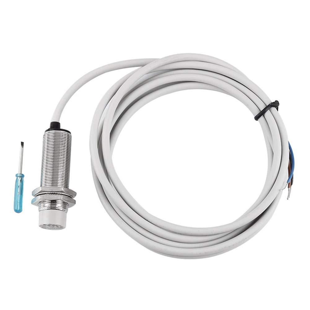 lzndeal Sensor de Nivelado automático Sensor de Equilibrio de Cama ...