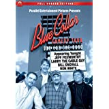 Blue Collar Comedy Tour - One for the Road (Full Screen Edition) by Jeff Foxworthy