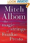 The Magic Strings of Frankie Presto:...