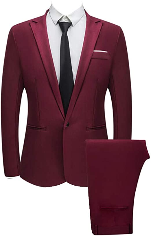 ビジネススーツ メンススーツ メンス スーツ 上下セット セットアップスーツ 1つボタン スリム ジャケット スラックス フォーマル カジュアル オシャレ 就職スーツ 紳士服 結婚式 演出服 洋服 大きいサイズ 二次会 パーティー オールシーズン 洗える