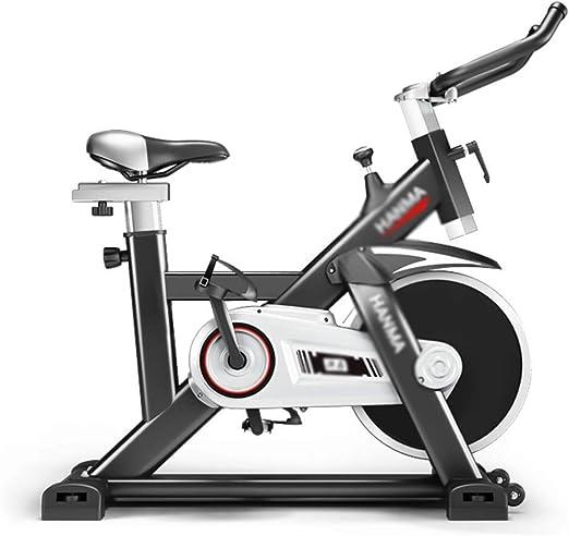 XP Bicicleta de gimnasio, bajar de peso Movimiento Equipo de ...