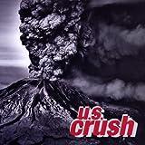 Us Crush
