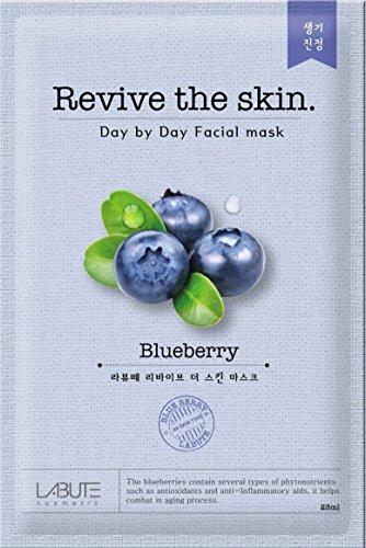 51eW9ty6n0L Wholesale Korean cosmetics supplier.