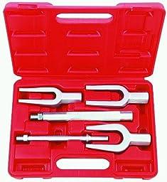 AMPRO T75869 Pickle Fork Kit