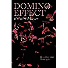 Domino Effect (The Effect Series Book 2)