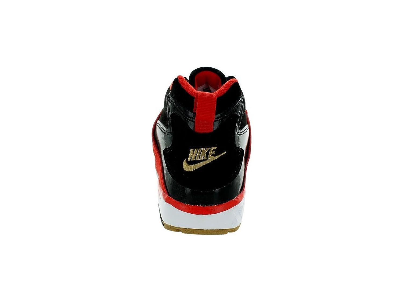 Nike Kinder-Diamant-Rasen 2 09 (ps) Gmm Orange / gmm Orng / Schwarzes /  WeiÃ? Trainingsschuh 12.5 Ki: Amazon.de: Schuhe & Handtaschen