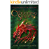 The Crouching Shadow (Golden Daughter Book 1)