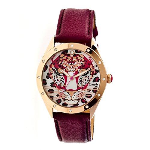 bertha-womens-alexandra-mop-strap-rose-gold-fuchsia-stainless-steel-watch