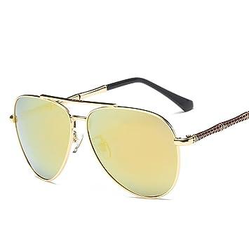 Die Neuen Polarisierte Sonnenbrille Sonnenbrillen Für Männer Und Frauen,A2