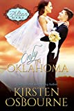 Only in Oklahoma (At the Altar Book 6)