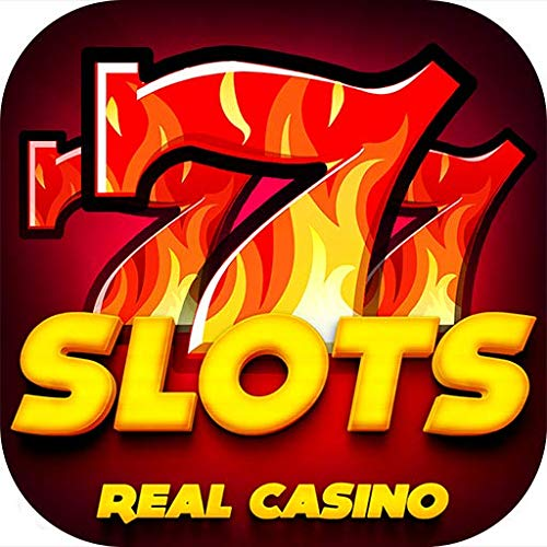 A Surprising Tool To Help You 777 slot machine games