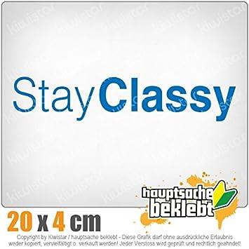 Amazoncom Plaster 2 4 X 4 Inch Jdm Decal Sticker Aufkleber