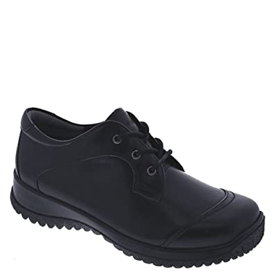 Women's Hope Therapeutic Leather Fashion Oxfords