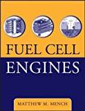 Best Fuel Cells - Fuel Cell Engines Review