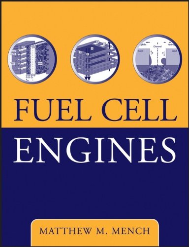 Fuel Cell Engines