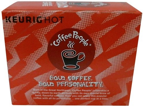 k cup coffee people - 8
