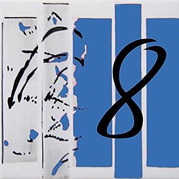 W/ählen Sie Ihre Nummer und die Gr/ö/ße Ihrer Stra/ßenschild! AzulDecor35 Hausnummern aus Keramik