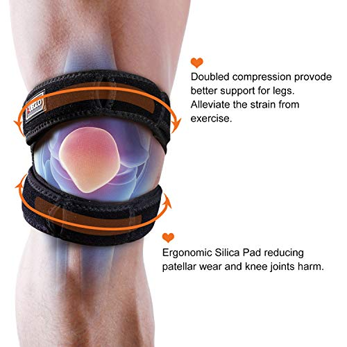 Buy patella knee brace