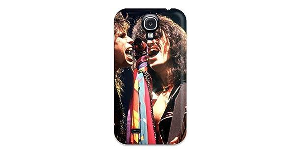 Amazon.com: New Arrival Premium S4 Case Cover For Galaxy ...