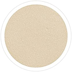 Sandsational Sparkle Champagne Unity Sand, 22 oz, Colored Sand for Weddings, Vase Filler, Home Décor, Craft Sand