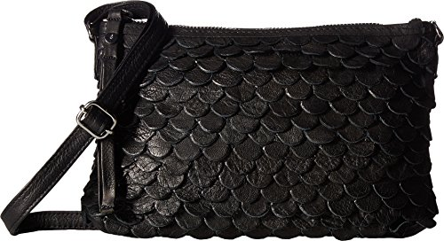 Womens Day amp; Black Mood Jamie Crossbody TqYO4EYr