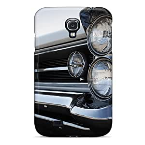 New Gr Prix Tpu Skin Case Compatible With Galaxy S4
