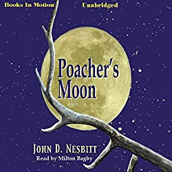 Poacher's Moon