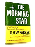 img - for Morning Star (Church History) book / textbook / text book