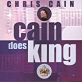 Cain Does King