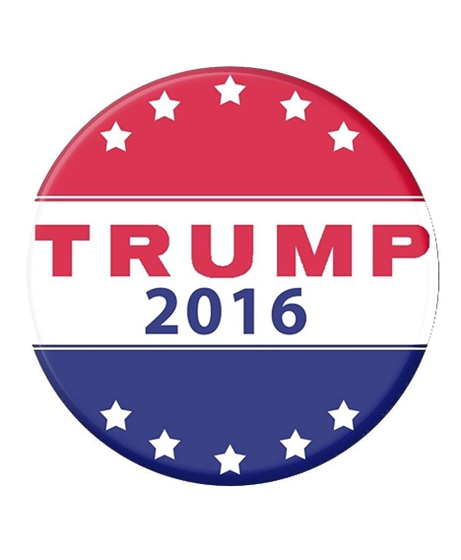 Trump ACCESSORY US サイズ: 2.25