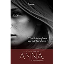 Anna (French Edition)