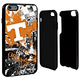 Volunteers iPhone Gear, Tennessee Volunteers iPhone Gear ...
