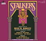 img - for Stalkers: 19 Original Tales by the Masters of Terror book / textbook / text book