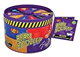 4th Edition Jelly Bean Boozled Gift Tin With