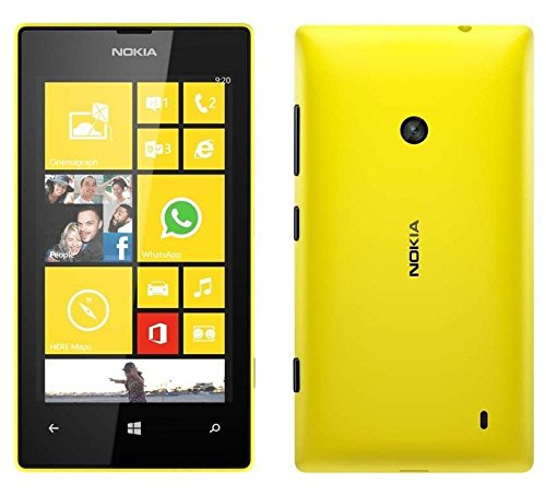 nokia-lumia-520-unlocked-quadband3g-phone-4-inch-touch-screen-5mp-720p-camera-windows-phone-black-mo