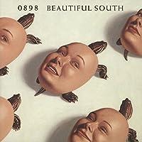 0898 Beautiful South [VINYL]