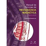 Manual de Técnicas de Ressonância Magnética