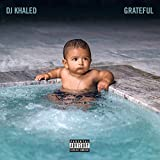 DJ Khaled feat. Rihanna & Bryson Tiller | Format: MP3 Music From the Album:Grateful [Explicit] (50) Release Date: June 16, 2017   Download: $0.69