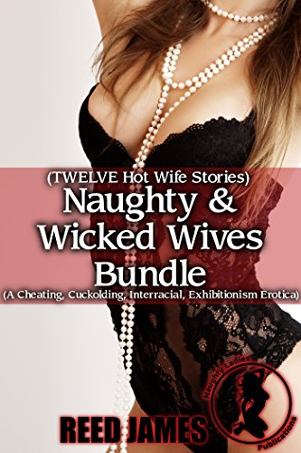 Free interracial cheating wife text stories
